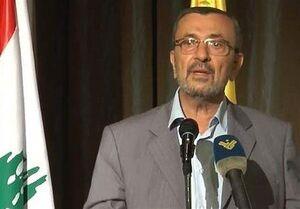 پیروزی نامزد حزبالله در حوزه انتخابیه «صور»
