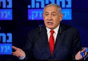 نتانیاهو از احتمال جنگ با غزه خبر داد