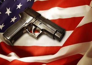 تیراندازیهای آمریکا