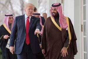 طرح جدید سعودی ـ آمریکایی در شرق سوریه