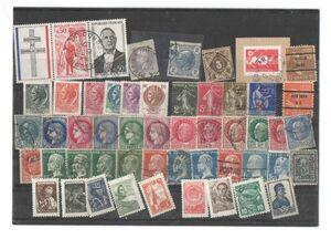 کلکسیونی از گران قیمتترین تمبرهای جهان +عکس