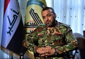 الاسدی: به تجاوزات رژیم صهیونیستی پاسخ میدهیم/ پیامهای سفر مقتدی صدر به ایران
