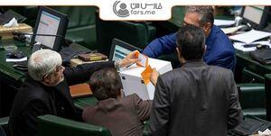 کمپین دهها هزار نفری «فارس من»؛ موافق و مخالف «شفافیت آرا نمایندگان» چه میگویند