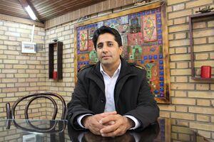 واکنش بوکس ایران به زمان جدید المپیک ۲۰۲۰