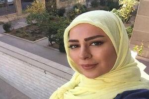 فیلم/ حمایت خانم بازیگر از فعالین مــعــدنی!