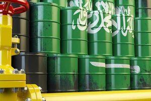 شیل جایگزین نفت عربستان میشود؟