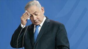 چرا نتانیاهو سفرش به نیویورک را لغو کرد؟