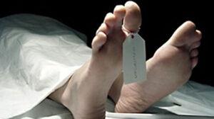 مرگ پسر منجر به قتل مادر شد