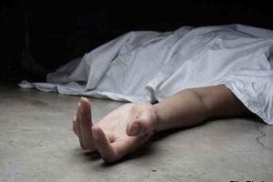 معمای مرگ زن جوان در شب میهمانی +عکس