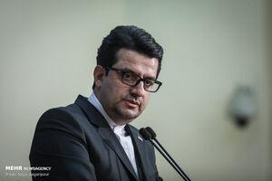 آمریکا سیاست «دروغ حداکثری» را علیه ایران در پیش گرفته است