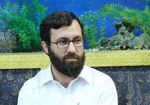 دعوت احسان محمد حسنی برای خاتمه مجادله