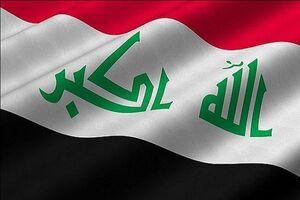 عراق استفاده از خاک این کشور برای حمله به «آرامکو» را تکذیب کرد