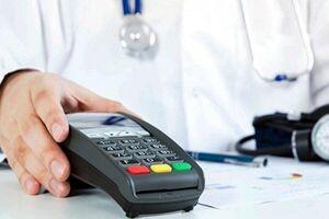 میزان جریمه عدم استفاده «پزشکان» از کارتخوان اعلام شد