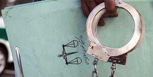 سرقت سنگهای سه میلیاردی از زن چینی