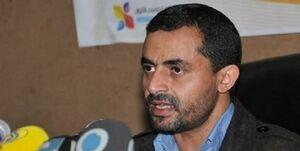 انصارالله: پهپادهای ما بومی و ساخته یمن است