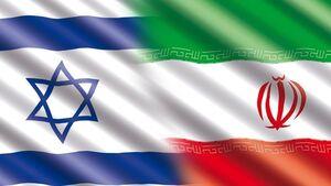 فیلم/ ورزشکارانی که با اسرائیل رقابت نمیکنند مقصر هستند؟