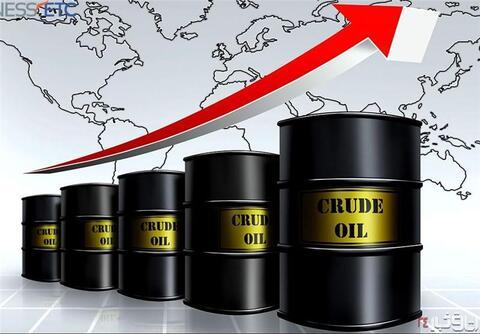 فیلم/ افزایش قدرت ایران در برابر تحریمها با «تصفیر نفت»