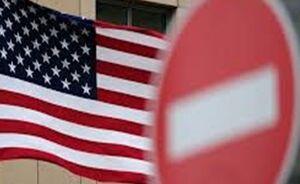 آمریکا ۱۵۰ کامیون تسلیحات برای تروریستها در سوریه ارسال کرده است