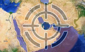 بالستیکهای دریایی ایران ۲هزار کیلومتری شدند