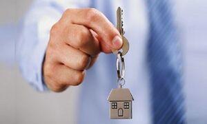 جدول/ خرید آپارتمان در شهرری چقدر تمام میشود؟