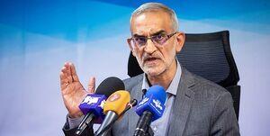 تاکسیهای اینترنتی از ابتدای مهر تحت نظارت شهرداری