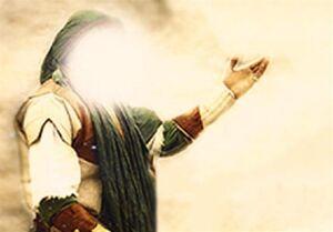 امام سجاد(ع) چگونه یزید را رسوا و اشک مردم را جاری کرد