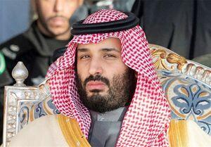 جنگافروزی سعودیها علیه ایران شکست خورد