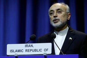 توقف تعهدات ایران در صورت اجرای کامل برجام قابل برگشت است/ آیا هنوز هم منصفانه است که ایران به اجرای یکجانبه برجام ادامه دهد؟