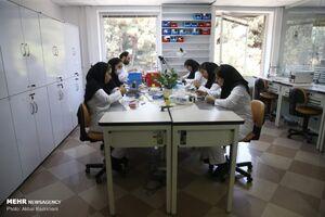 جزئیات کلاهبرداری با جعل عنوان دانشجوی علوم پزشکی شهید بهشتی