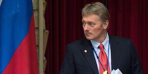 انتقاد مسکو از اتهامزنی آمریکا به ایران