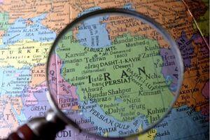 آیا ایران مهمترین تهدید برای منافع آمریکا در غرب آسیا است؟
