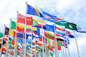سازمان ملل: عامل حمله به آرامکو مشخص نیست