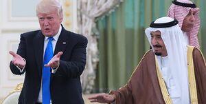 معاون اوباما: منتظر تصمیم سعودیها برای آمریکا هستیم!