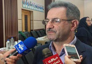 جزئیات طرح شناور شدن ساعت کاری دستگاههای دولتی تهران