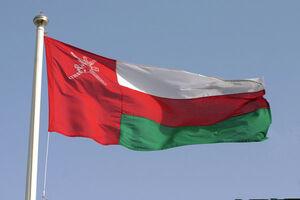 واکنش عمان به حملات پهپادی به شرق عربستان