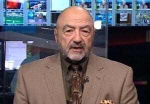 نظر مقام سابق پنتاگون درباره اتهام حمله به آرامکو از ایران