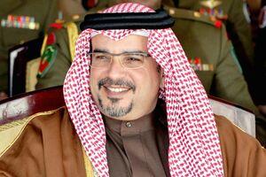 بحرین اولین سامانه موشکی پاتریوت از آمریکا را خرید