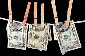 کثیفترین پول دنیا متعلق به کدام کشور است؟ +عکس