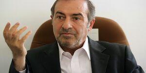 شهردار به خاطر عدم اجرای مصوبات شورا تذکر گرفت