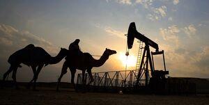 صادرات نفت سعودیها تحت تاثیر حمله پهپادها/نفت سبک عربستان صادر نمیشود