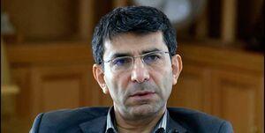 ابلاغ ممنوعیت ساخت و ساز در برخی مناطق تهران