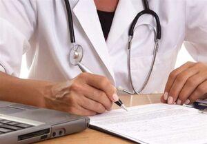 سالانه چند ایرانی قربانی دستخط بد پزشکان میشوند؟