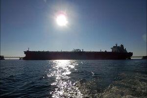 ۱۱ ابرنفتکش معطل بارگیری نفت عربستان