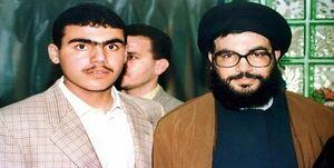 شهید سید هادی