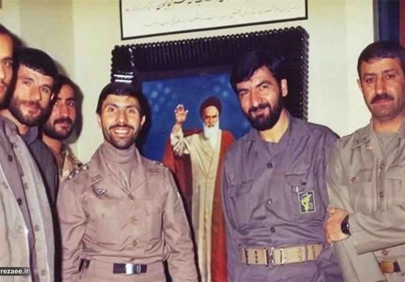 آیا امام خمینی(ره) موافق ادغام ارتش و سپاه بود؟