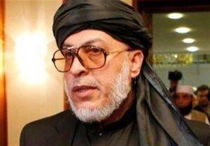 شرط طالبان برای بازگشت به مذاکره؛ آمریکا به توقف حملات و توافقنامه متعهد باشد