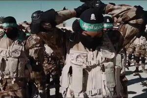 سیستم تهاجمی ایران علیه اسرائیل در «جولان» مستقر شد