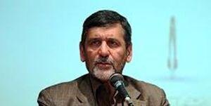 صفار هرندی: امروز اصلاحطلبان هم از رأیآوری لیست تهران خود در مجلس پشیمانند