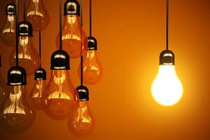 مخالفت مجلس با رایگان شدن برق مشترکان کم مصرف