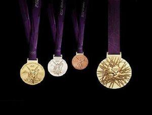 تلاشها برای ناامید کردن امیدهای ورزش ایران در المپیک/ تماس های مشکوک با ملی پوشان و کادر فنی کاراته!